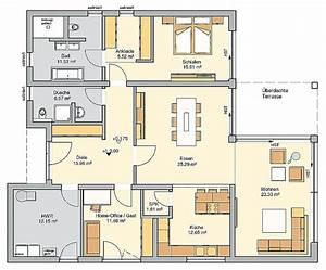 Bungalow Grundrisse 4 Zimmer : bungalow grundrisse 5 zimmer luxury winkelbungalow 121 ma a 1 4 berd fuchs wohndesign haslach ~ Eleganceandgraceweddings.com Haus und Dekorationen