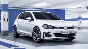 Volkswagen Golf Gte : 2017 volkswagen golf gte top speed ~ Melissatoandfro.com Idées de Décoration