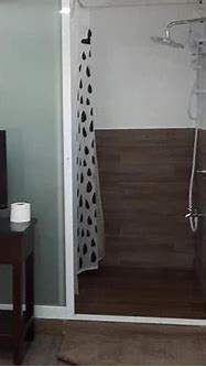 Aura Marina Sands Beach Resort in Baler - Room Deals ...