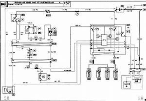 Relais Clio 2 : schema relais clio 2 ~ Gottalentnigeria.com Avis de Voitures