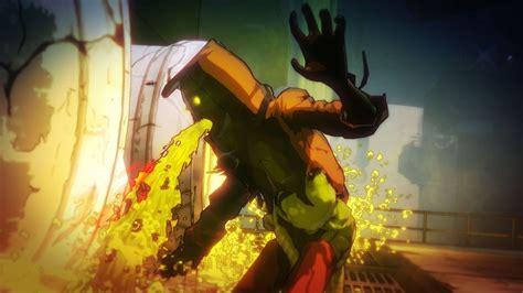 Ninja Gaiden Z-repack « Skidrow & Reloaded Games