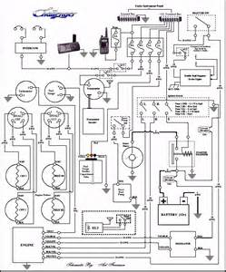vans aircraft wiring diagram vans image wiring diagram similiar rv 8 aircraft diagram keywords on vans aircraft wiring diagram