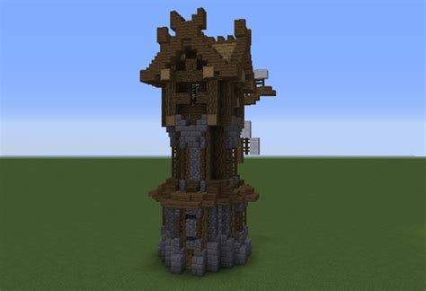 blueprints of houses windmill grabcraft your number one source for