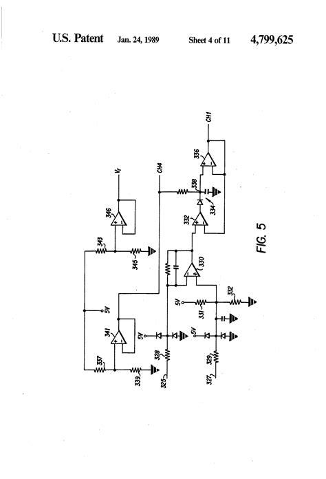 vermeer chipper wiring diagrams diagrams wiring diagram