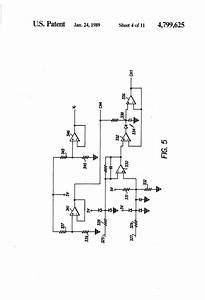 Patent Us4799625