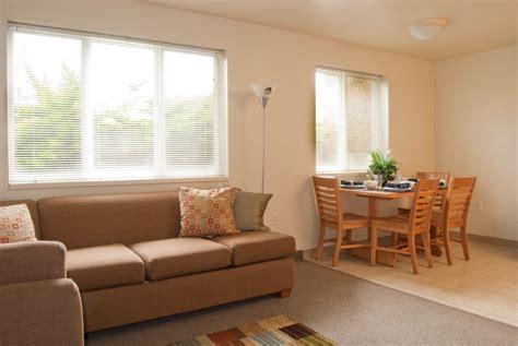 Living Room Furniture Floor Plans