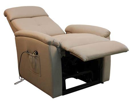 fauteuil electrique conforama 100 images fauteuil releveur electrique achat vente fauteuil