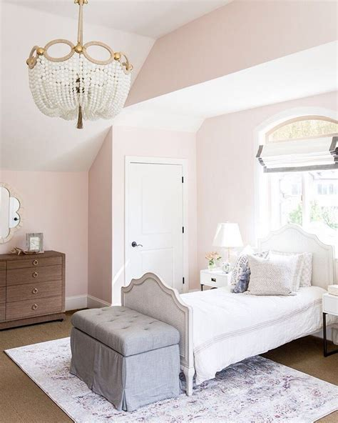 this room is as sweet as the paint color quot melted