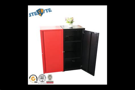 Lowes Cupboard by Bedroom Furniture Lowes Storage Cabinets Small Steel