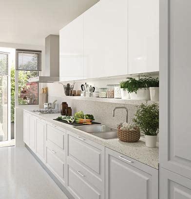 muebles de cocina forlady kansei cocinas servicio