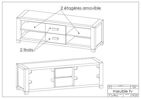 plan de bureau en bois meuble en palette de bois plan mzaol com