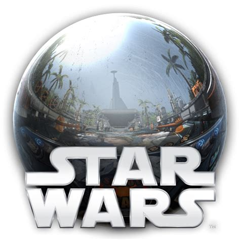 Fun Ideas for Star Wars May the 4th Be With You Day or Any ...