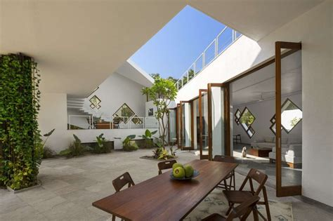 tomoe villas par note design alibag inde construire