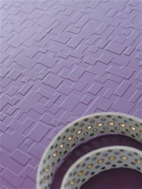 johnsonite rubber flooring canada id2775randolph2010 roundel solid color rubber tile