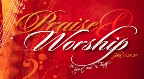 Praise And Worship Images Christian Praise And Worship