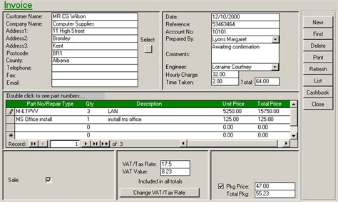 Microsoft Access Help Desk Template by Ms Access Helpdesk Ticketing System Ms Access Databases