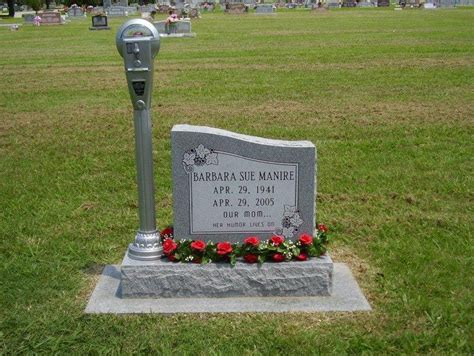 Halloween Tombstone Names Scary by Dr 244 Le De Pierre Tombale
