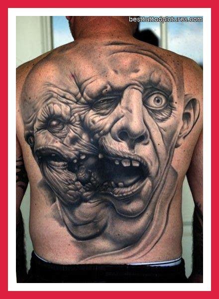 coolest tattoos   men  tattoos  men  pictures  pics