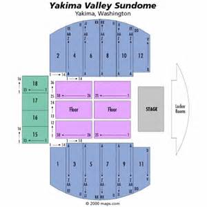 wedding venues in pittsburgh yakima valley sundome seating chart yakima valley sundome tickets yakima valley sundome maps