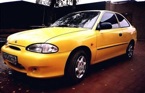 manual cars for sale 1998 hyundai accent parental controls 1998 hyundai accent pictures 1400cc gasoline ff manual for sale