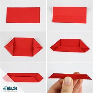 Einfache Papierblume Basteln : blumen basteln mit kindern cool rosen basteln mit papier diy blumen basteln mit kindern origami ~ Eleganceandgraceweddings.com Haus und Dekorationen