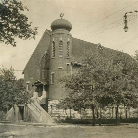 adath jeshurun preschool history adath jeshurun congregation 912