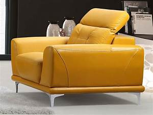 Yellow leather sofa for sale cabinets beds sofas and in for Yellow leather sofa bed