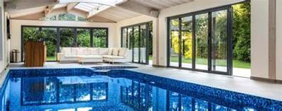 Surprisingly House Plans With Indoor Pools by Pool Room For Furniture Catalog Polycount