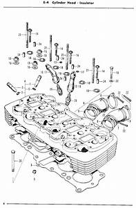 93 Accord Engine Diagrams