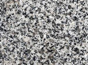 Diorite: Igneous Rock - Pictures, Definition & More