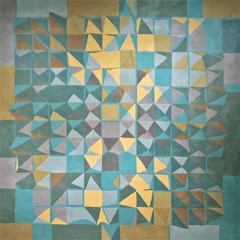 roche et bobois canap駸 tapis roche et bobois trendy de haut en bas tapis bronze u zara home le poser