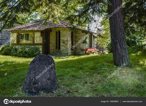 Hobbit Haus Kaufen. Finest Tiny House With Hobbit Haus