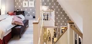 Hotel Severin Sylt : senior family maisonette suiten auf sylt severin s hotel ~ Eleganceandgraceweddings.com Haus und Dekorationen