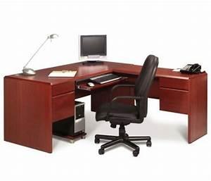 Schreibtisch Mit Stuhl : b ro m bel welche ihr b ro attraktiver erscheinen lassen ~ A.2002-acura-tl-radio.info Haus und Dekorationen