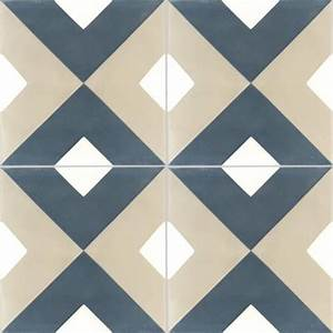 carreaux de ciment les motifs carreau nc5 373010 With motif carreau de ciment