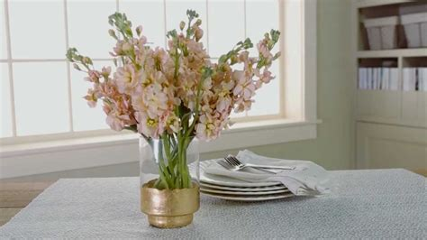 Home Interior Gold Leaves : How To Gold Leaf