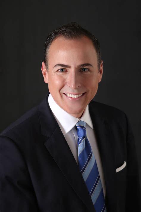 Professional Executive Actor Headshot for Men Basking Ridge