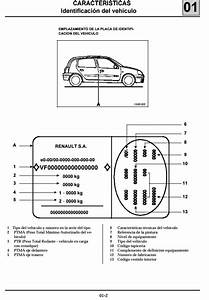 Descargar Manual De Taller Clio 2
