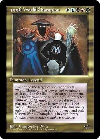 the most rarest and expensive magic cards quora