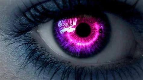 unique eye colors 5 unique eye colours