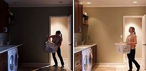 The Best Motion Sensor Light Switch In 2019  U2013 Mbreviews