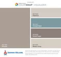 interior design ideas for kitchen color schemes 2017 color of the year poised taupe in addition to the