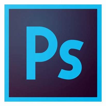 Photoshop Adobe Icon Logos Software Ps Icons