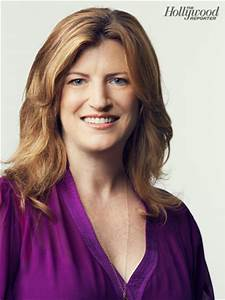 Alison Brower Returning to The Hollywood Reporter as ...