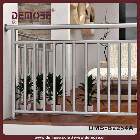véranda fer forgé stainless veranda design veranda et abri jardin