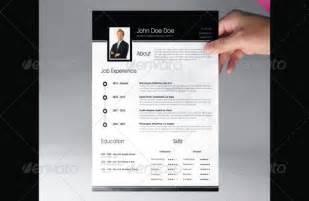 best resume layouts 2016 20 creative resume cv indesign templates design freebies