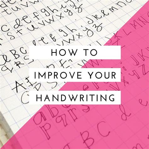 28 Best Images About { Stationery • Pen } On Pinterest  Handwriting Fonts, Calligraphy For
