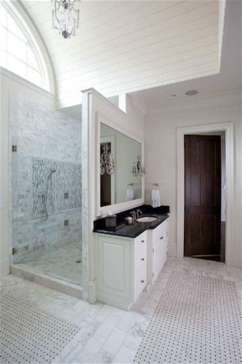 shower  vanity bathroom shower design bathroom