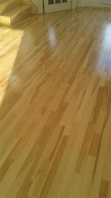 poseur de plancher flottant plancher de bois flottant poseur de plancher de bois franc