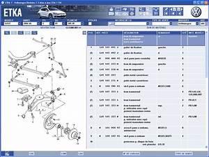 Train Arriere Golf 4 : g4v messages forum volkswagen golf iv ~ Melissatoandfro.com Idées de Décoration